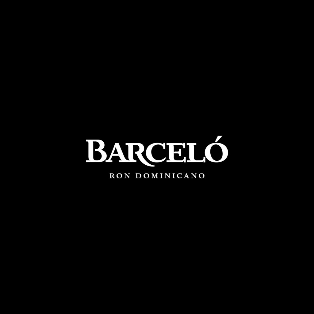 NEW BARCELO_logo-04