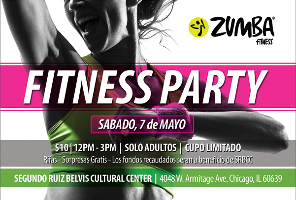Zumba_Fitness_Party_May_7