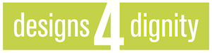 D4D-PMS382-Logo-on-white-copy-1